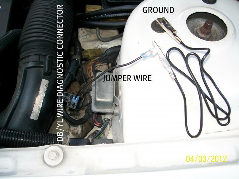 www.turbododge.com