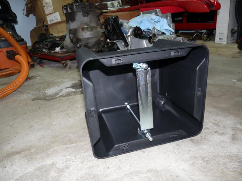 Rear Battery Box Conversion-6-battery-box.jpg