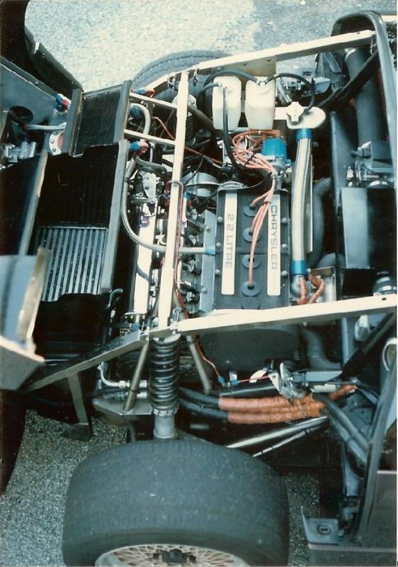 Dodge M4s Turbo Interceptor Turbo Dodge Forums Turbo
