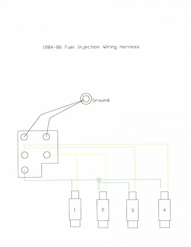 Fuel injector wiring harness-84-86-fuel-injection-harness.jpg