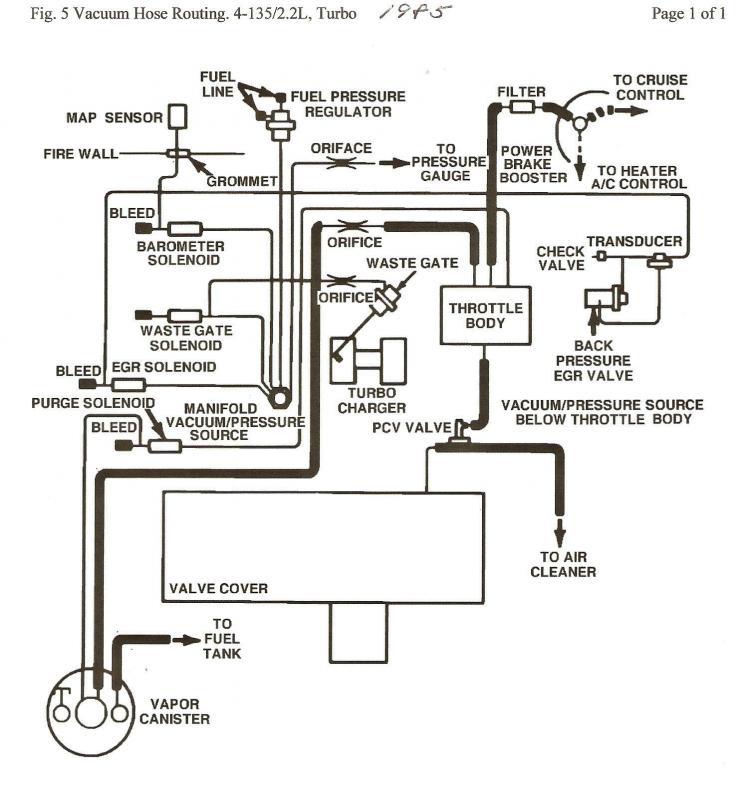 "'85 SC ""Power Loss""-85-turbo-vacuum.jpg"