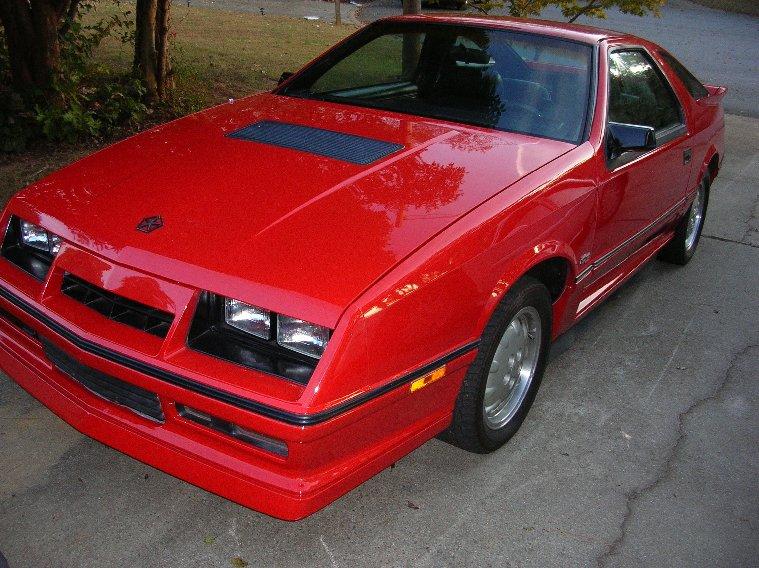 Official C/S Daytona Thread-86-daytona-turboz-cs.jpg