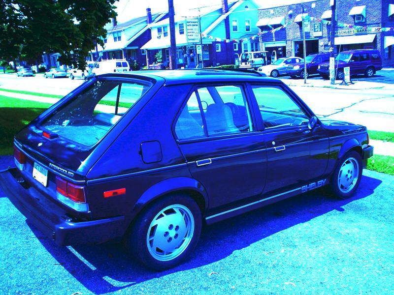 1986 Shelby GLHS #339 - $95-86-shelby-omni.jpg