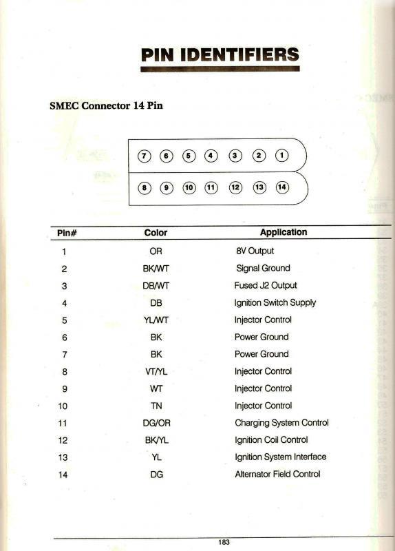 LeBaron electrical problems-88-89-smec-14-pin.jpg