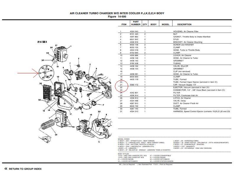 TII and Daytona parts-88.jpg