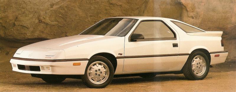 1989 Daytona C/S questions-90-daytona-sales-brochure-8-cs.jpg