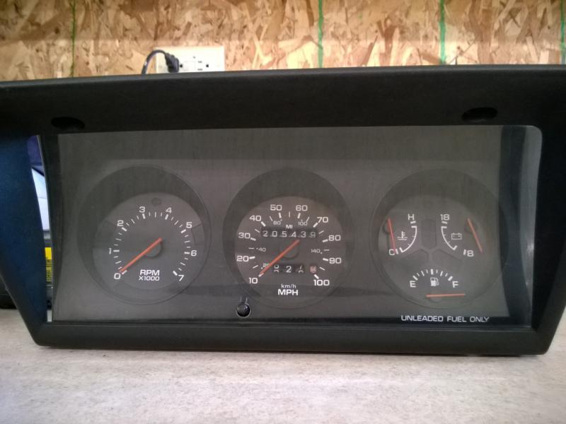 Chrysler Dodge Radio Wiring Scheme Dodgeforumcom