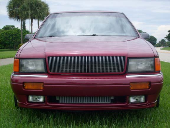 What To Do With Old Car Seats >> 1991 Dodge Spirit ES TURBO - $3950.00 - Turbo Dodge Forums : Turbo Dodge Forum for Turbo Mopars ...