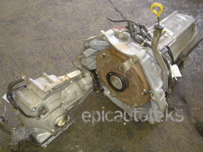acura 3 2 v6 longitudinal engine trans in a bug what do you think