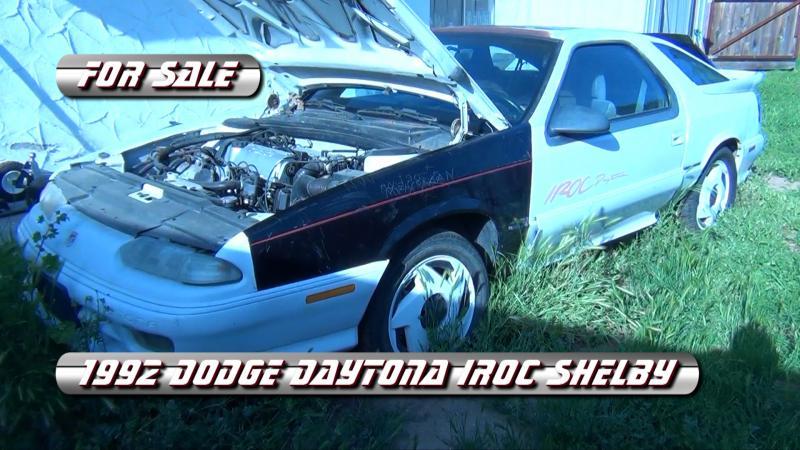 1992 Dodge Daytona IROC Shelby - 00-92-daytona-1.jpg