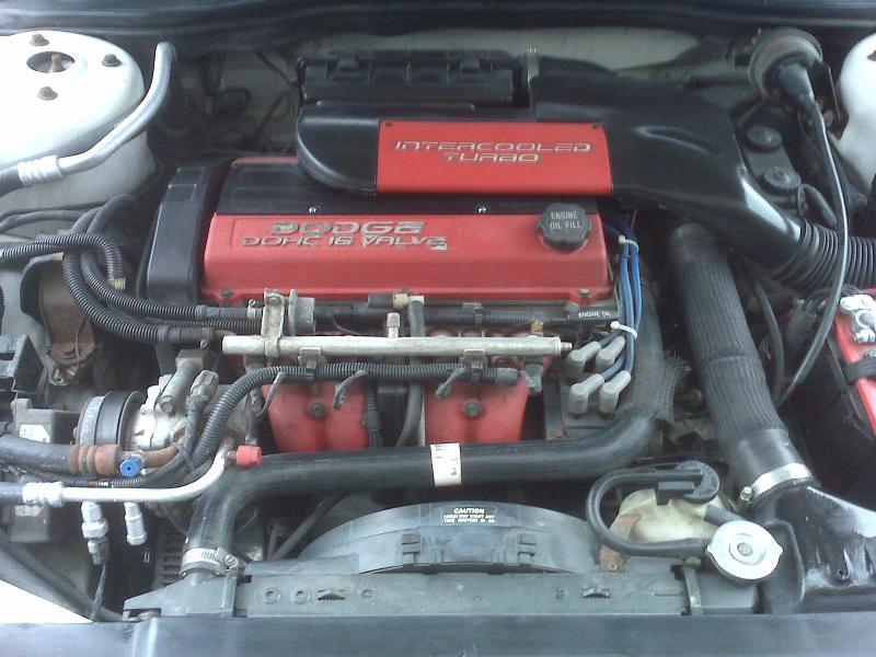 1992 Dodge Daytona Iroc R T 5700 Turbo Dodge Forums