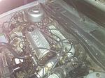 1986 Dodge Daytona turbo z c/s - 00.00-a0af486562c4e5e42ff1e85801eaa969_6219.jpg