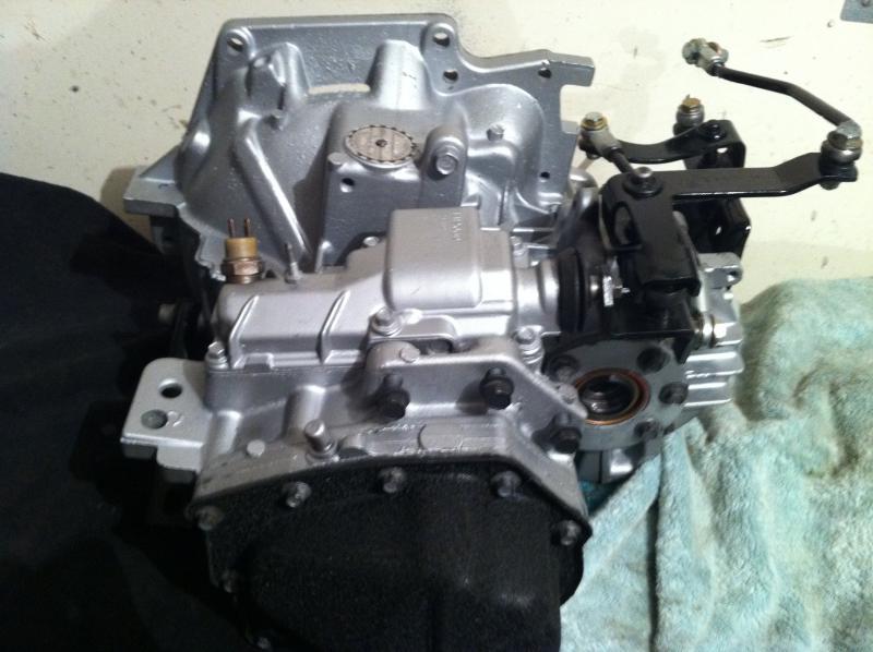 A555 A520 OBX Hybrid Transmission Build Tips-a552_1.jpg