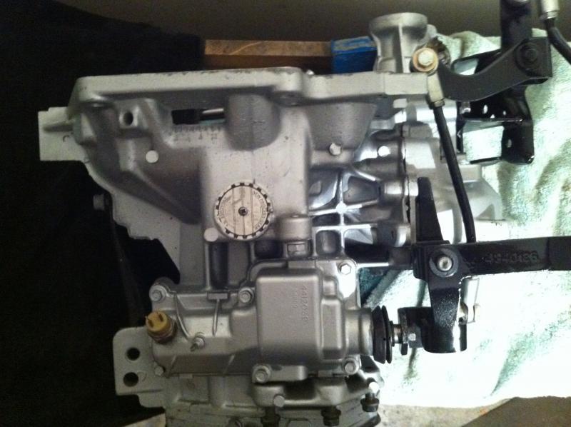 A555 A520 OBX Hybrid Transmission Build Tips-a552_2.jpg