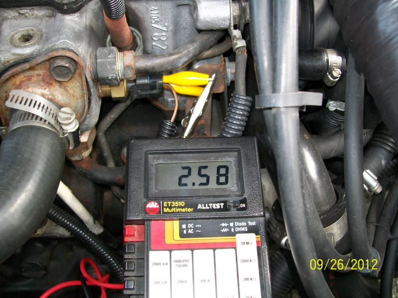 LeBaron electrical problems-backprobing-cts.jpg