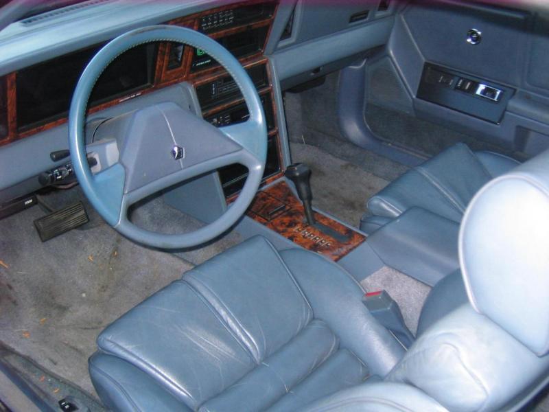 1987 Chrysler LeBaron convertible - 00-baron2.jpg