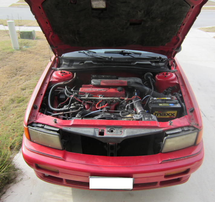 1991 Dodge Spirit R/T - $00-bay.jpg