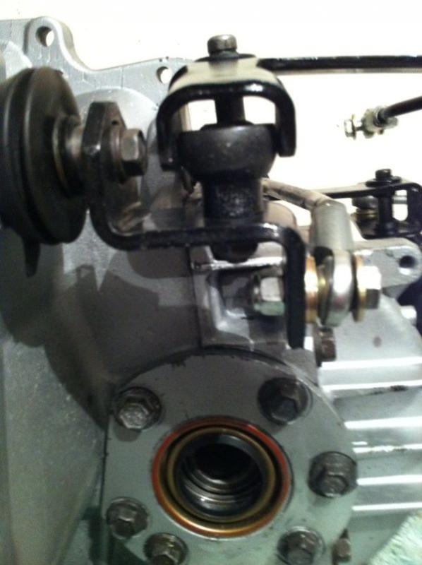 A555 A520 OBX Hybrid Transmission Build Tips-bracket_5.jpg