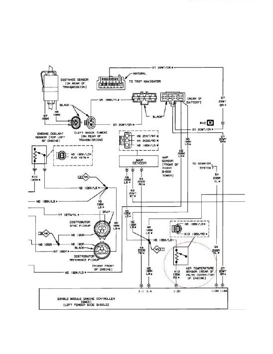 89 Camry Fuse Box as well 2007 Dodge Charger Fuse Box Diagram besides 2012 01 01 archive besides 95 Chrysler New Yorker Engine Diagram together with 97 Buick Lesabre Fuel Pump Location. on 1993 dodge dakota fuel pump relay