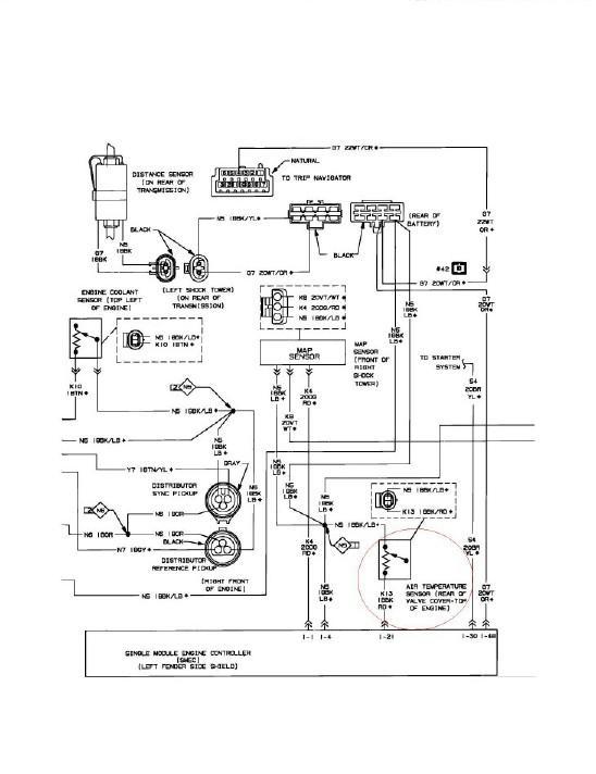Suzuki Swift Wiring Harness Diagram also Suzuki Katana 600 Wiring Diagram also Index php in addition Suzuki Service Schematic besides plete Electrical Wiring Diagram Of 1991 Suzuki Gsx250f. on wiring harness gsxr 750