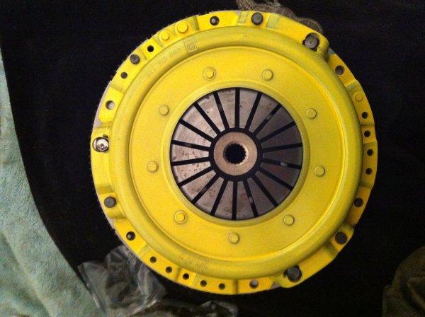 A555 A520 OBX Hybrid Transmission Build Tips-clutch_1.jpg
