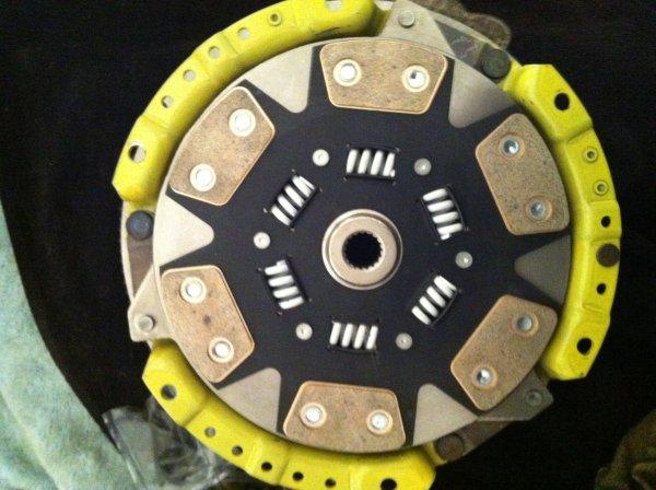 A555 A520 OBX Hybrid Transmission Build Tips-clutch_2.jpg