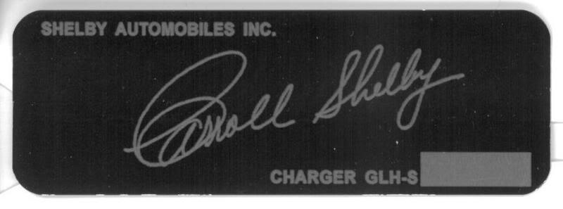 1986 Shelby GLHS #339 - $95-cshelby.jpg