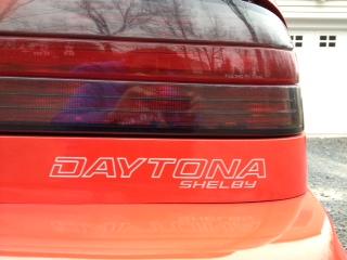 1990 Dodge Daytona Shelby - 00 OBO-daytona.jpg