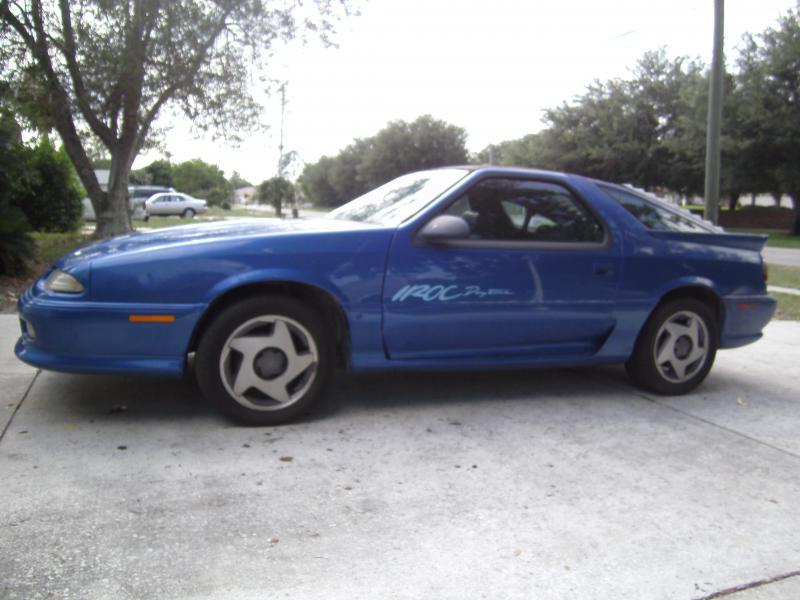 El Paso Car Dealerships Used Upcomingcarshq Com