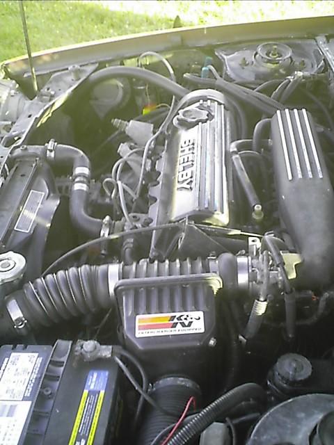1987 Dodge Charger GLHS - 00-dcfc0013.jpg