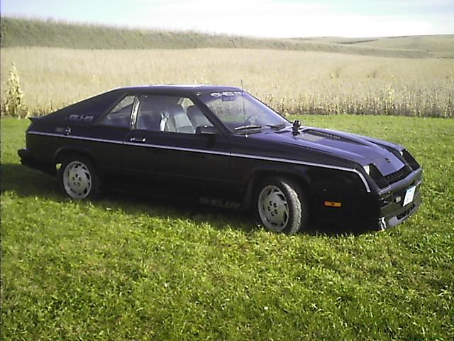 1987 Dodge Charger GLHS - 00-dcfc0095.jpg