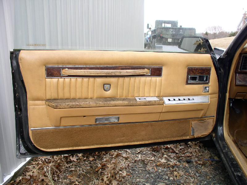 1985 Chrysler LeBaron Turbo Convertible Mark Cross 0 (MD)-door.jpg