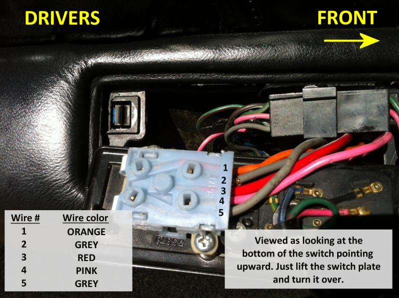 Chevy S10 Wiring Diagram As Well Basic Starter Wiring Diagram On 86