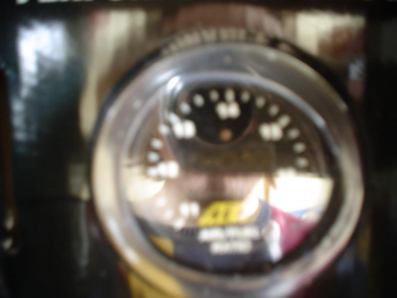 Hqdefault in addition D Aem Uego Wideband Gauge Dsc further Dsc in addition O H in addition Tjk Zx. on pictures of a 92 dodge spirit turbo