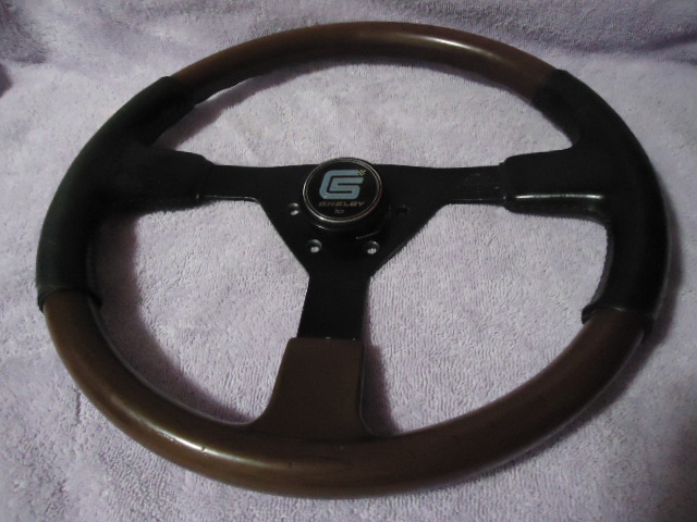 Shelby Signature 15� Steering Wheel-dsc00908.jpg