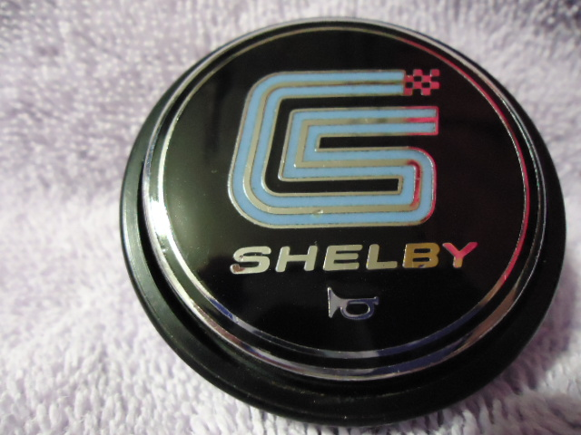 Shelby Signature 15� Steering Wheel-dsc00933.jpg