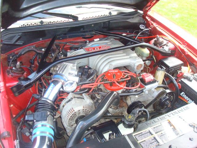 87 dodge daytona engine size  87  free engine image for