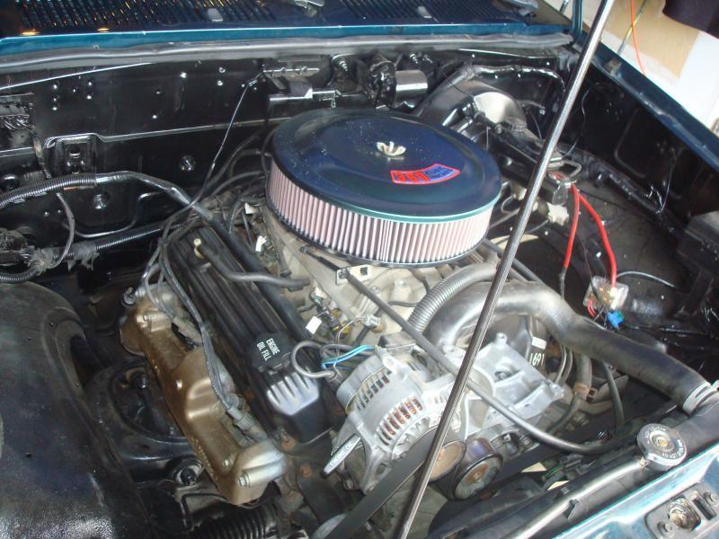 D Dodge Dakota Sport Trade Dsc on 1993 Dodge Dakota