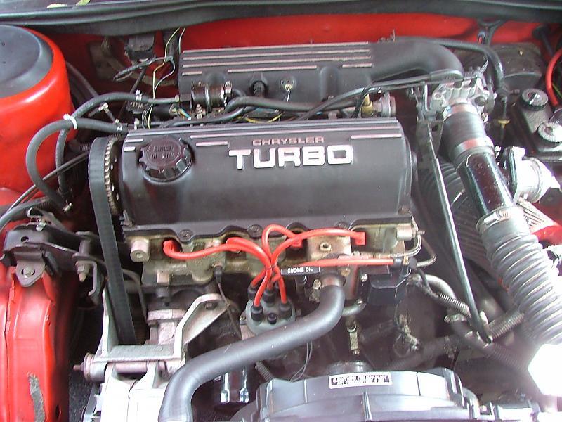 no spark turbo dodge forums turbo dodge forum for