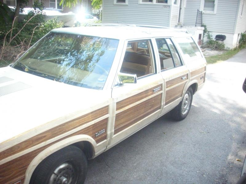 1985 Chrysler town and country wagon - $00obo-dsci0153.jpg