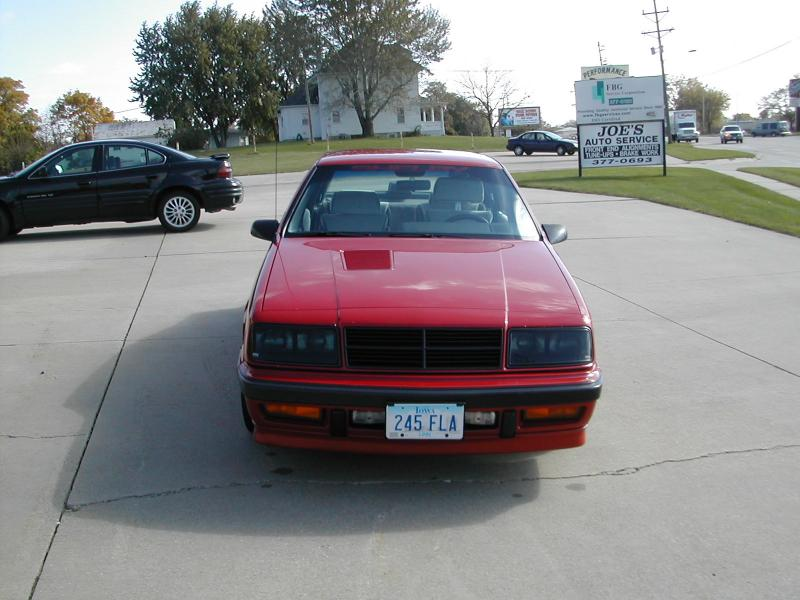 1987 Other Shelby Lancer - $,500-dscn0151.jpg