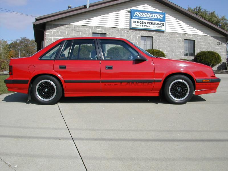 1987 Other Shelby Lancer - $,500-dscn0159.jpg