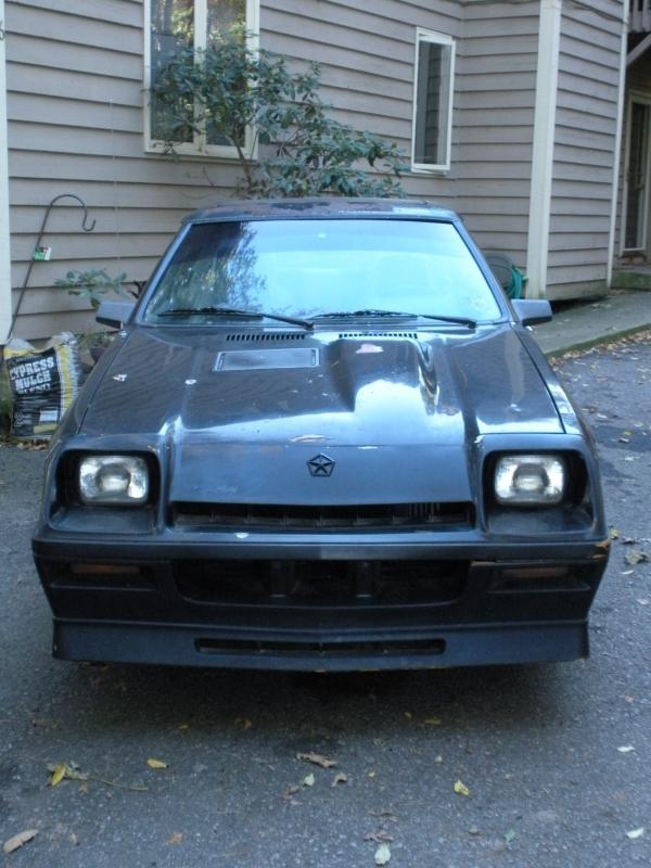 1987 Dodge Shelby Charger GLHS - 00 OBO-dscn1248.jpg