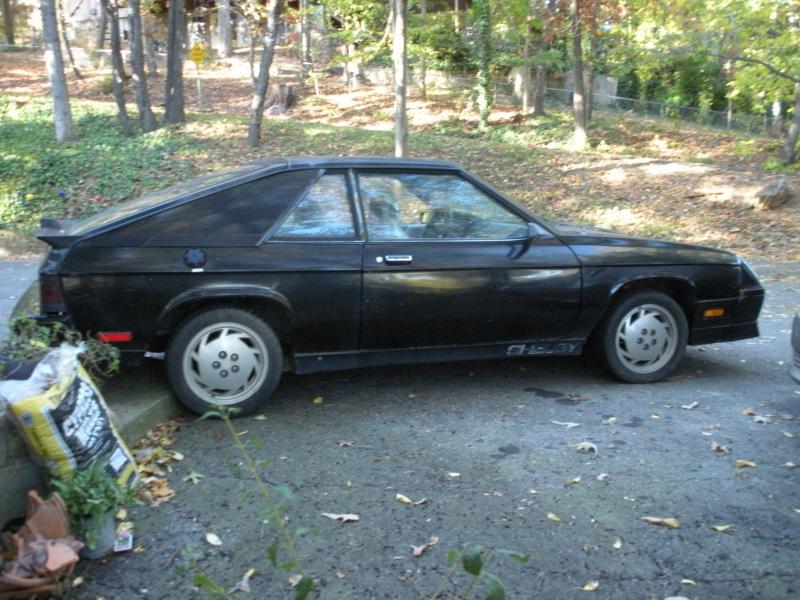 1987 Dodge Shelby Charger GLHS - 00 OBO-dscn1253.jpg
