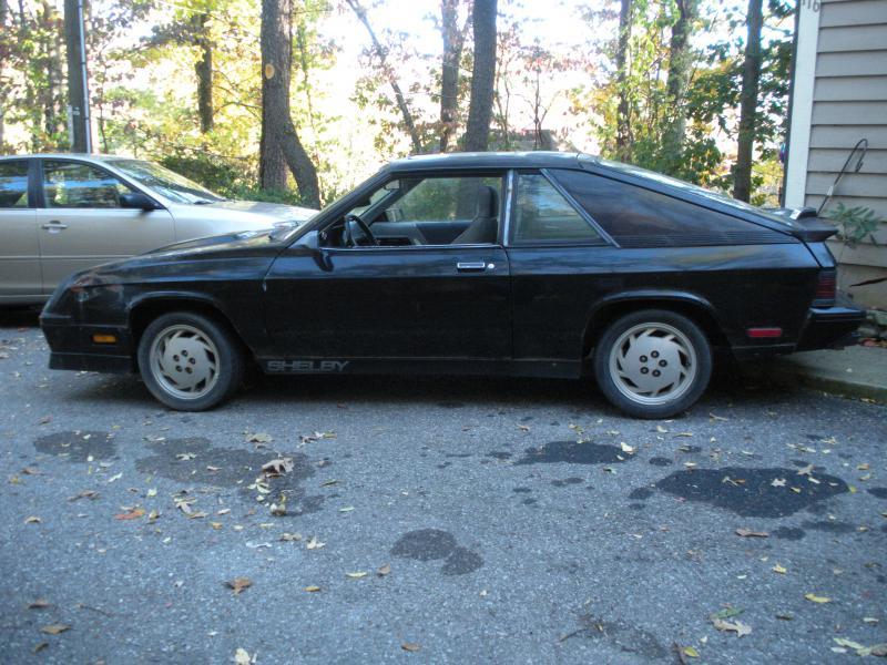 1987 Dodge Shelby Charger GLHS - 00 OBO-dscn1257.jpg