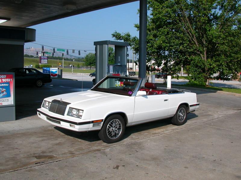 1985 Chrysler LeBaron - 00-dscn2337.jpg