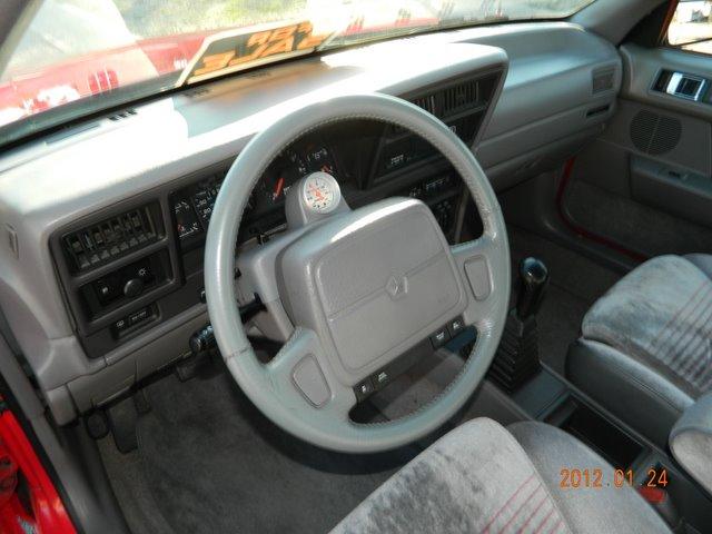 1991 Dodge Spirit R/T - 00 OBO-dscn2577.jpg
