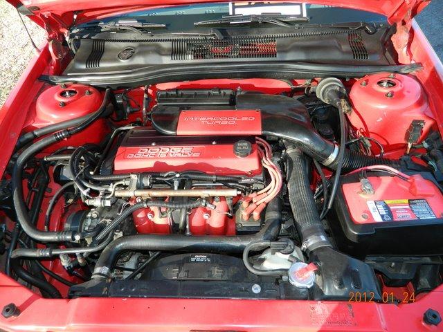 1991 Dodge Spirit R/T - 00 OBO-dscn2580.jpg