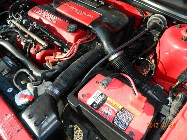 1991 Dodge Spirit R/T - 00 OBO-dscn2582.jpg