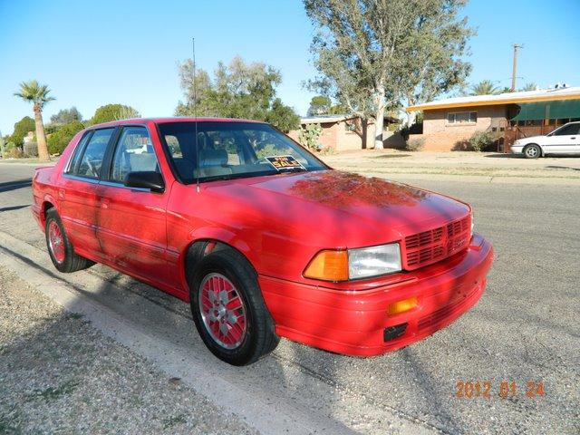 1991 Dodge Spirit R/T - 00 OBO-dscn2586.jpg